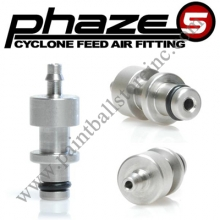 tippmann_phenom_tech-t_phase-5_cyclone_air_fitting[1]